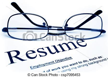 Resume Writing Tips - Career Center CSUF