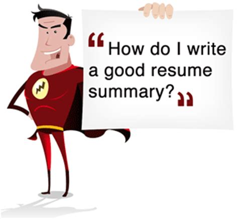 Cv resume writing tips